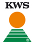 Logotype de KWS
