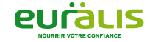 Logotype de Euralis