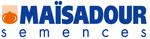 Logotype de Maïsadour Semences