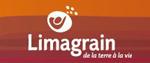 Logotype de Limagrain Verneuil