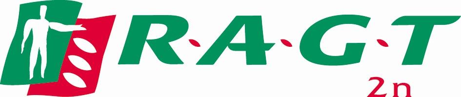 Logotype de RAGT Semences